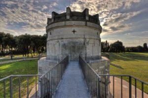 [ParlamiditER] Ravenna: i Barbari tra guerre, potere e gusto per l'arte