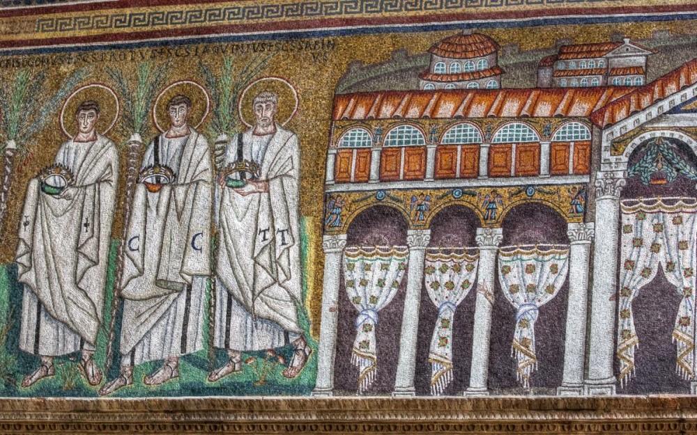 Ravenna-Mosaics-1000x625