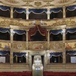 Ravenna – Teatro Alighieri Ph. vitomazzeo