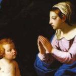 Reggio Emilia – DA GUERCINO A BOULANGER. La Madonna di Reggio, diffusione di un'immagine miracolosa