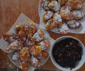 [Parlami di tER] I tortellini di Natale: la dolce tradizione reggiana