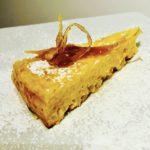 Rice Cake Ph. FedeCortezzi