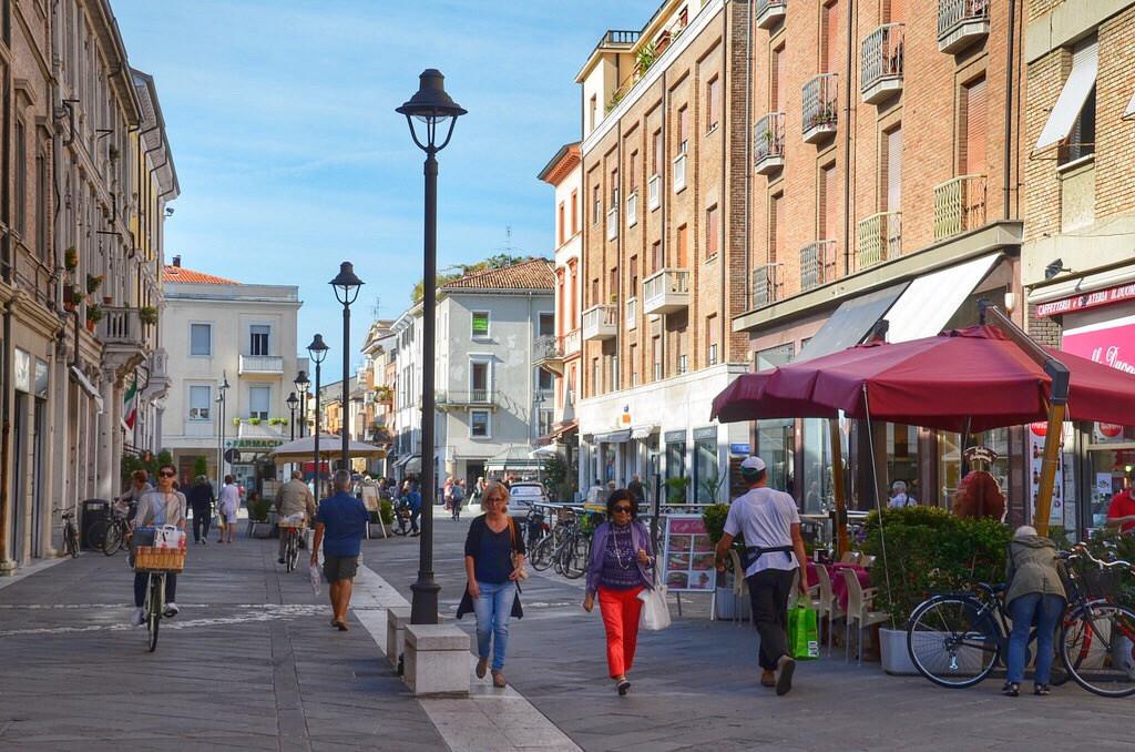 Rimini @landlopers
