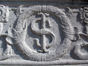 Misteri e leggende di Rimini e dintorni