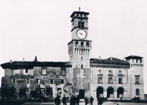 Rocca_Busseto_Restauro