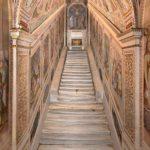 Roma, Chiesa San Giovanni in Laterano, scala santa