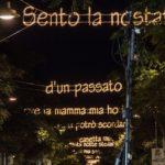 Gatteo Mare (FC), Romagna Mia