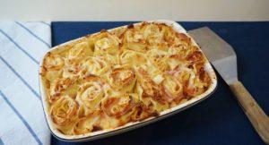 5 ricette dell'Emilia Romagna che fanno del cibo l'arte più dolce