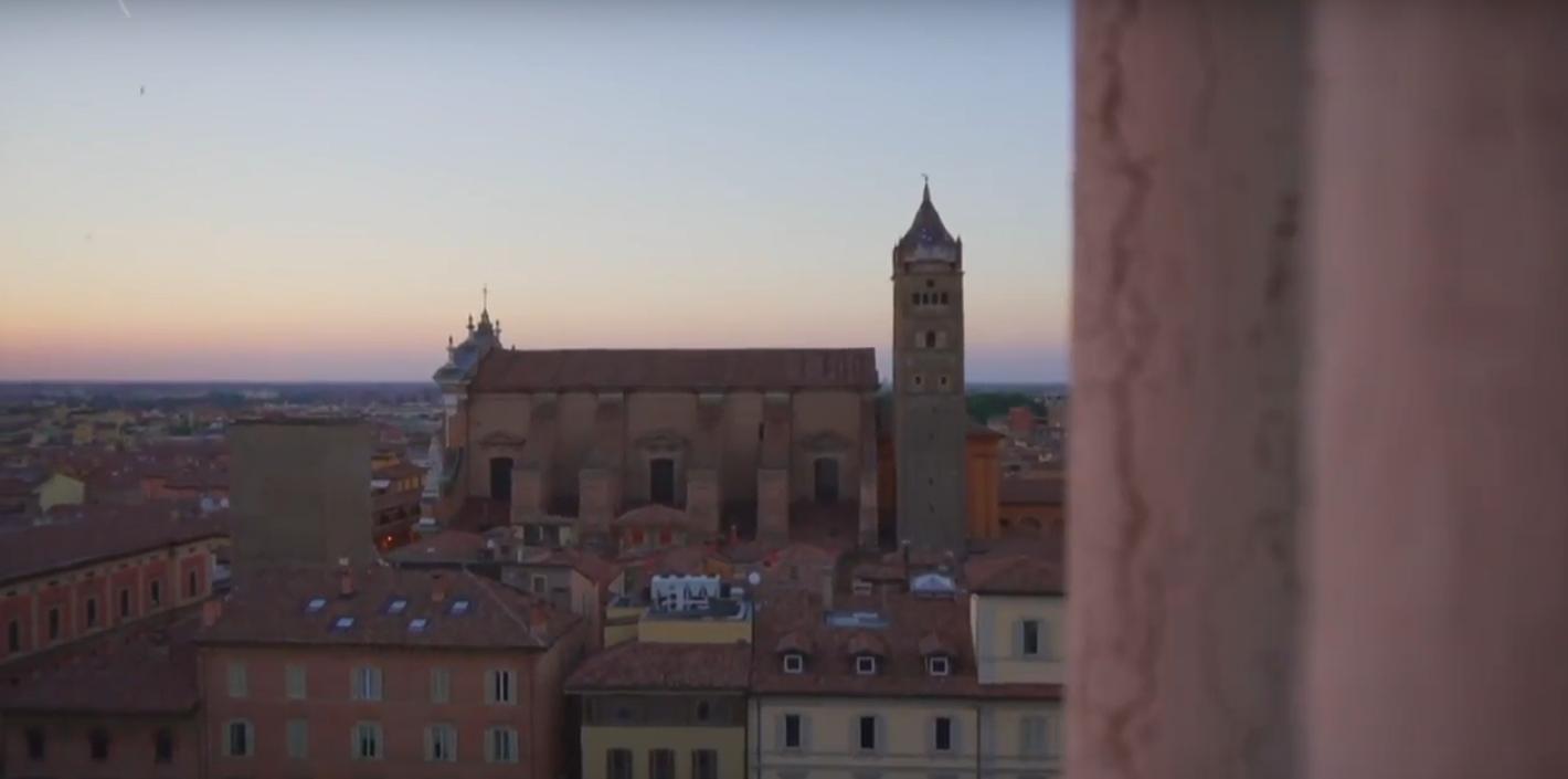 Traveldudes Videos | Life in Emilia-Romagna