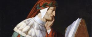 Dantedì: il 25 marzo l'Emilia-Romagna celebra Dante