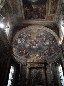 [ParlamiditER] La Chiesa di Santa Maria in Vado