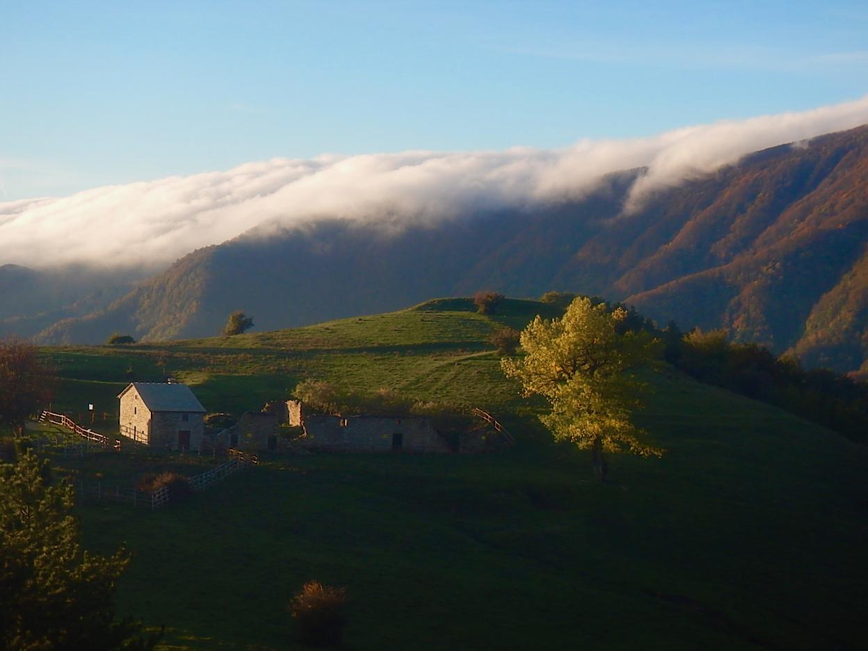San Paolo in Alpe Ph. sentieridicioccolata
