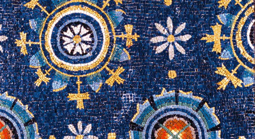 San Valentino Ravenna
