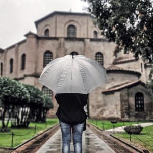 Cosa Fare In Emilia Romagna Quando piove