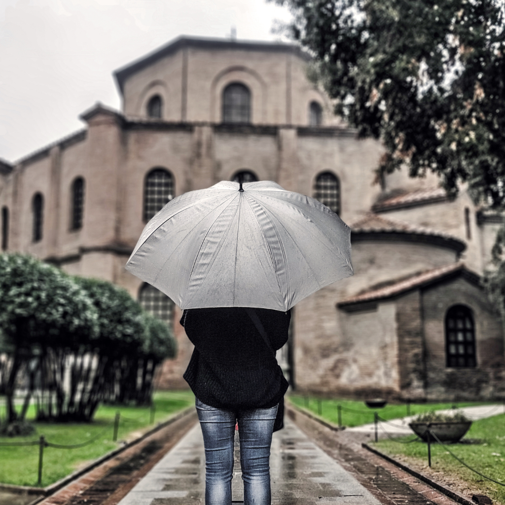 Things to Do in Emilia-Romagna on a Rainy Day