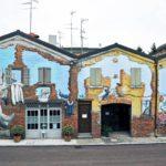 San Giovanni in Persiceto (BO), Via Betlemme, Ph. Fondo Ambiente Italiano