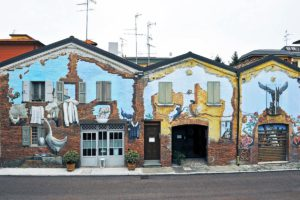 Weekend fuori Venezia… in Emilia Romagna (entro 200 km)