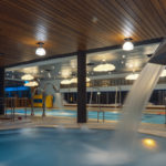 Sassuolo (MO), Terme della Salvarola – piscina, ph. termesalvarola.it