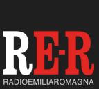 [ParlamiditER] Ferrovia Bologna-Porretta: il treno di John Cage