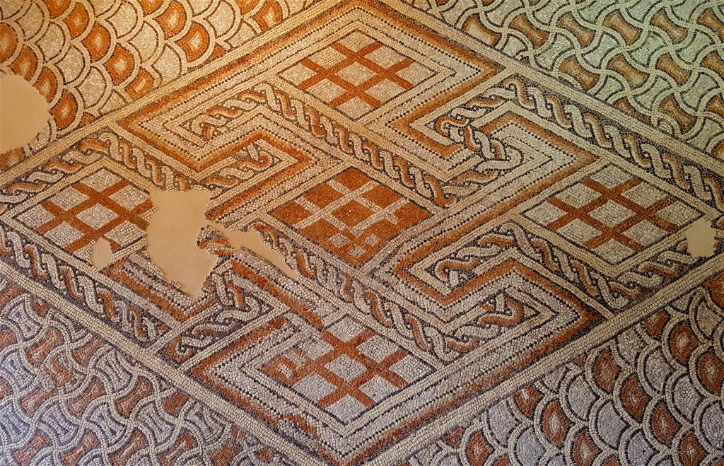 Teodorico Palace Ph. opi1010 via wiki