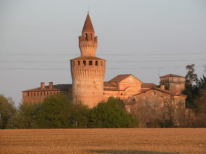 Torre_Rivalta