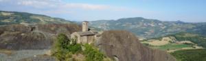 TripInYourShoes: a piedi da Genova a Piacenza | Il video