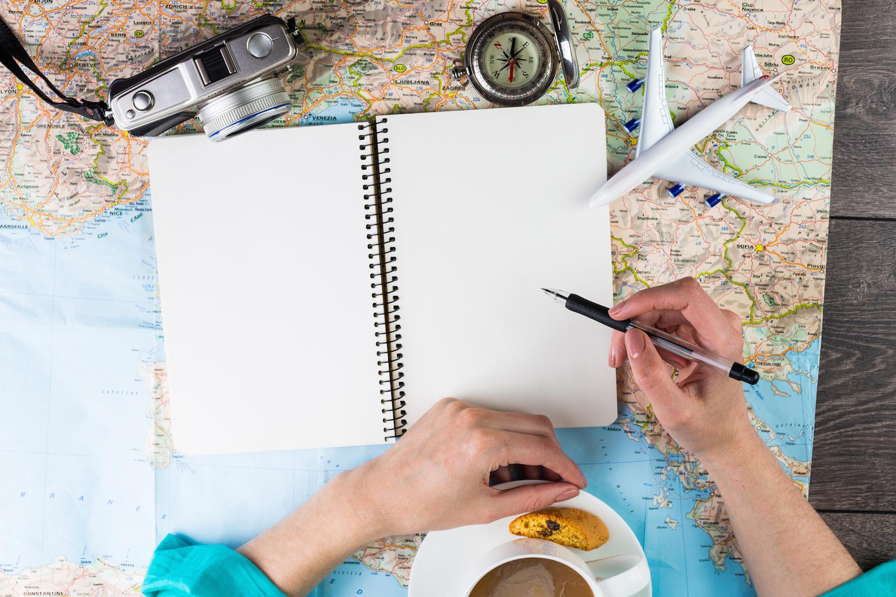Lonely Planet UlisseFest: la festa del viaggio