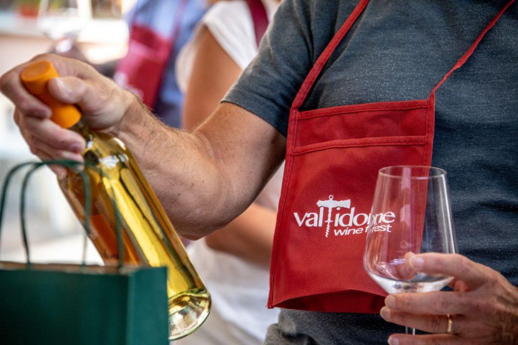 Valtidone Wine Fest –www.valtidonewinefest.it
