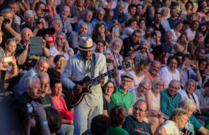 A summer of fun: best events of July in Emilia Romagna