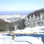 Verghereto (FC), Monte Fumaiolo, ph. rifugiobiancaneve.com