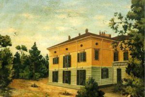 Villa_SantAgata