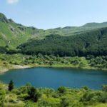 Lago Verde (PR) | Ph. di Marco Rossi