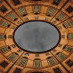 Rotonda Foschini, Teatro Comunale di Ferrara | Ph. Andrea Parisi, WLM 2012