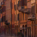 WLM 2012 Menzione speciale Wikimedia Italia – Bologna, Portici, ph. Francobraso CC-BY-SA 2.0