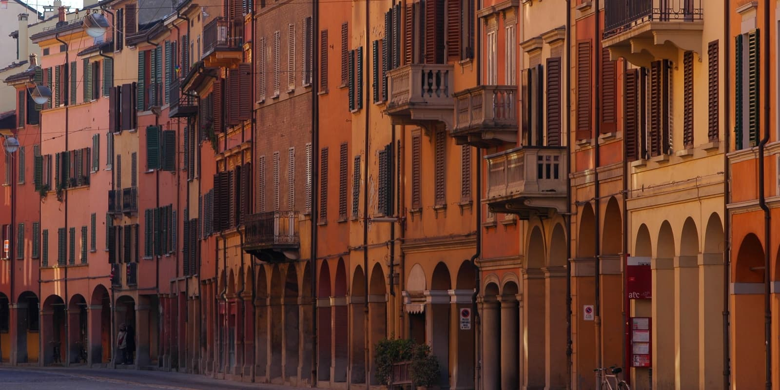 5 cose da fare gratis (o quasi) a Bologna