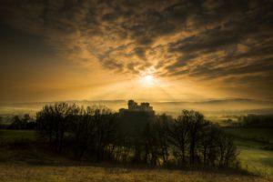 Wiki Loves Monuments in Emilia Romagna