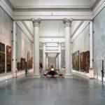 WLM 2017 5°classificata – Parma, Galleria Nazionale, ph. Sailko CC-BY-SA 4.0