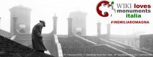 Come partecipare a Wiki Loves Monuments