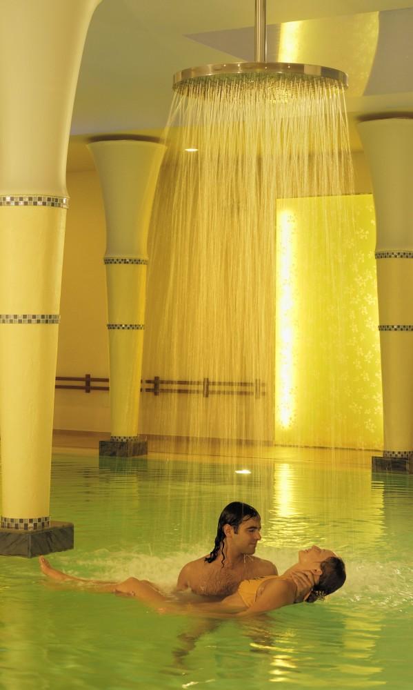 Bertinoro – Fratta Terme Ph. Grand Hotel Terme della Fratta