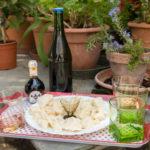 Aceto Balsamico Tradizionale di Modena | Ph. Fabio Duma