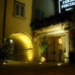 Bagno di Romagna (FC), Grand Hotel Terme Roseo, WLM2013, ph. alice_grussu