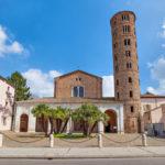 Basilica di Sant'Apollinare Nuovo (Ravenna)