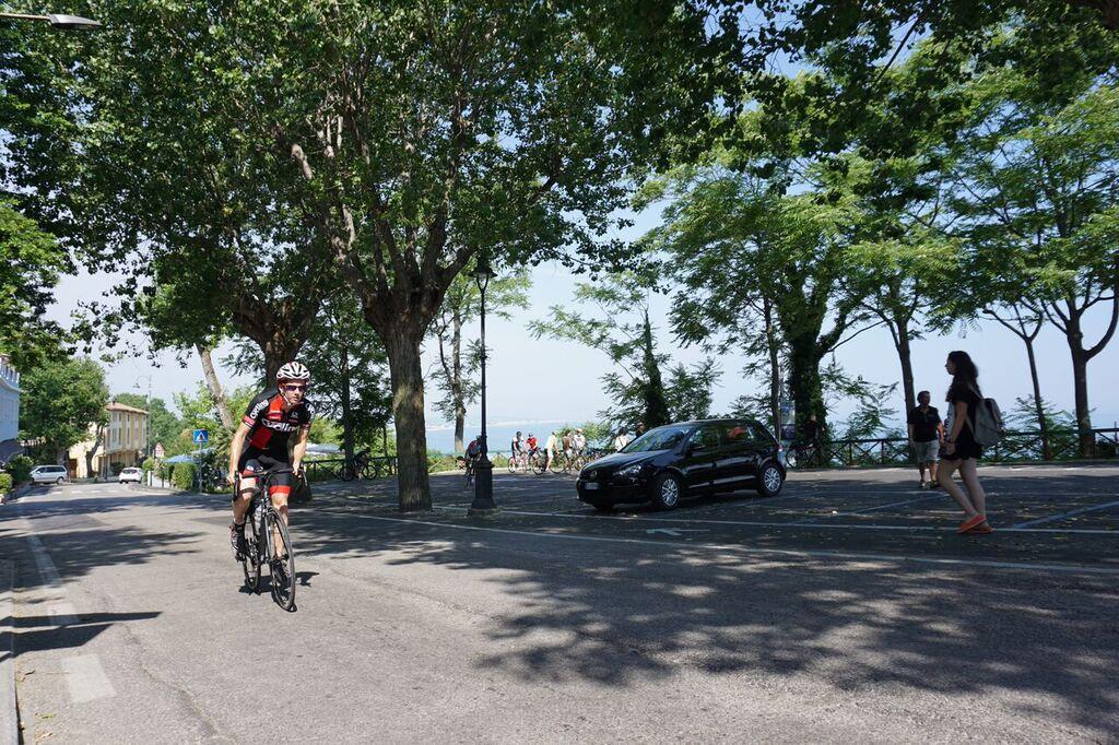 bike romagna ph. Jack Lynch