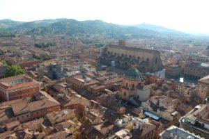 Bologna in 3 minuti – le migliori cose da fare e vedere
