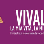 Bologna – VIVALDI. La mia vita, la mia musica