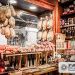 Bottega, Parma City of Gastronomy, via Facebook