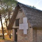 Garibaldi's Hut, Ravenna Ph.Emilia Giord