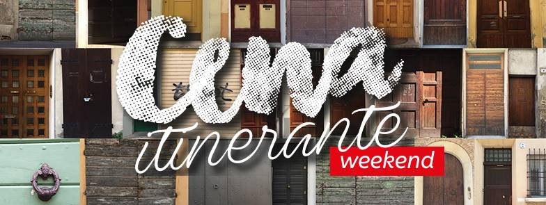 Un Weekend Itinerante tra arte e gastronomia a Faenza