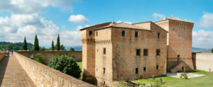 Cesena in 3 minutes: Best Things to Do and See