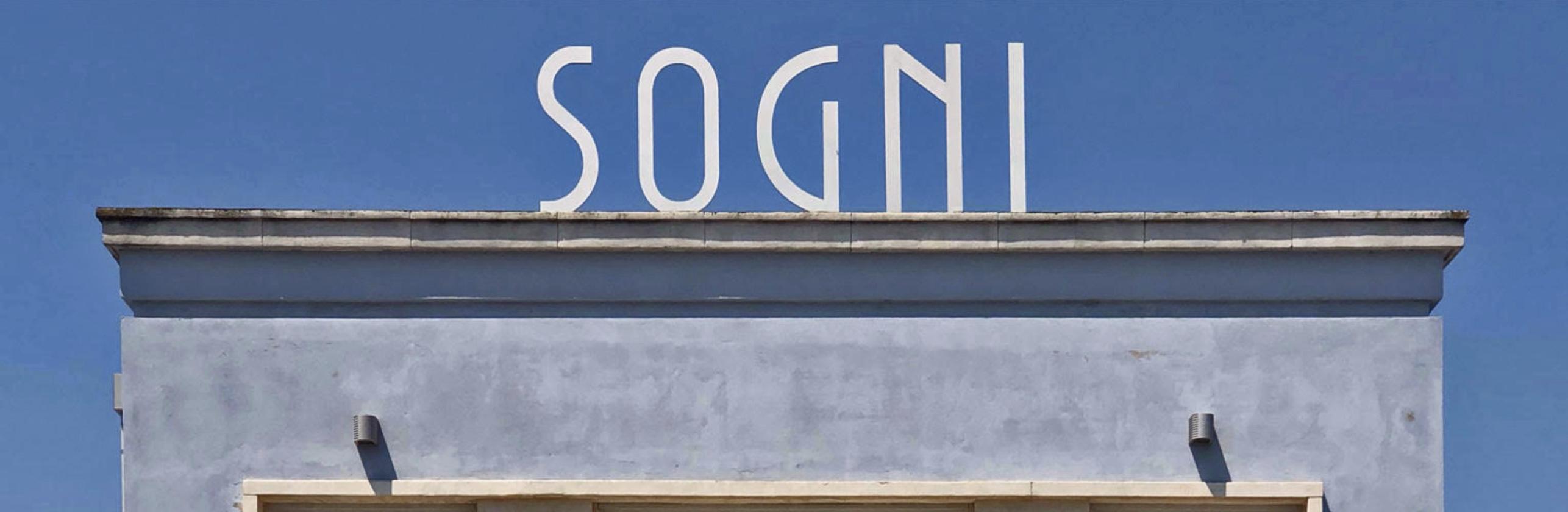 L'Emilia-Romagna nel Cinema e nella Letteratura